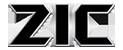zic uzb logo
